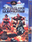 Once upon a time in revolution (1971)
